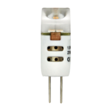 G4 LED (Low voltage 12v)